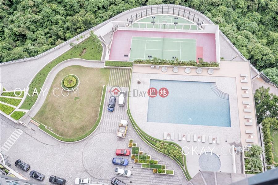 3房2廁,星級會所,可養寵物,連車位華景園出售單位 華景園(Grand Garden)出售樓盤 (OKAY-S44577)