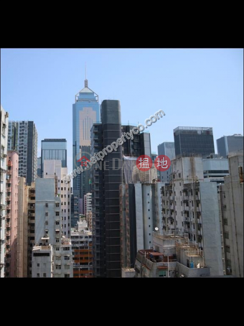 Fully Furnished Apartment for Rent|Wan Chai DistrictThe Zenith(The Zenith)Rental Listings (A063294)_0