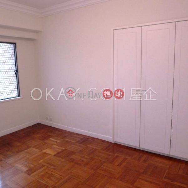 3房4廁,實用率高,極高層,星級會所陽明山莊 眺景園出租單位|陽明山莊 眺景園(Parkview Corner Hong Kong Parkview)出租樓盤 (OKAY-R41839)