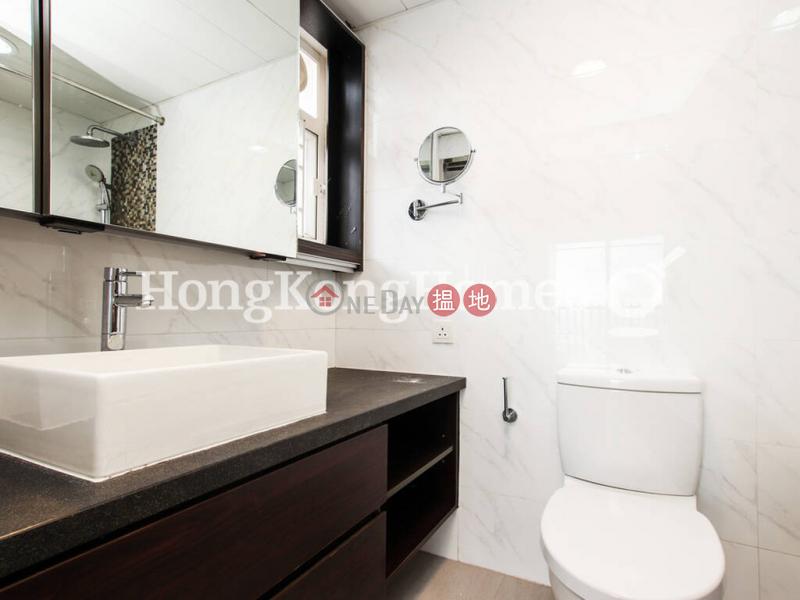 HK$ 40,000/ 月華庭閣西區|華庭閣三房兩廳單位出租