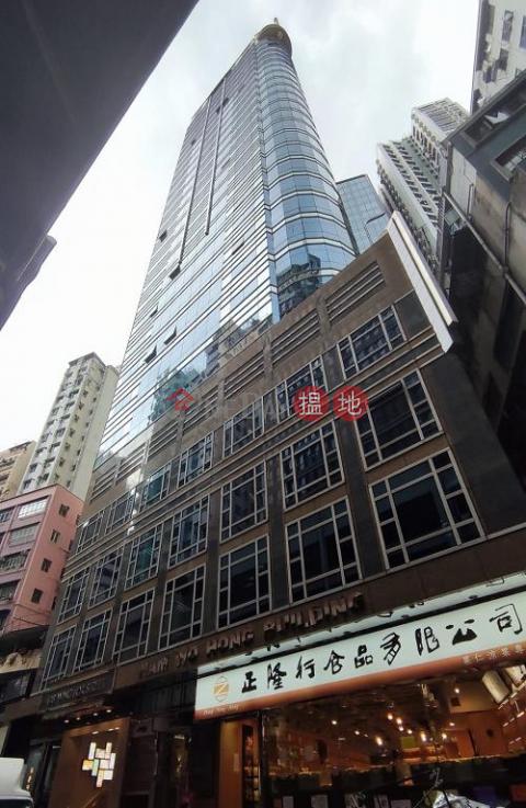 794sq.ft Office for Rent in Sheung Wan Western DistrictNam Wo Hong Building(Nam Wo Hong Building)Rental Listings (H000382878)_0