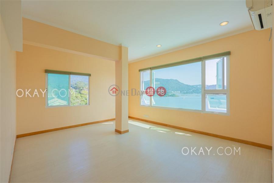 Stylish house with rooftop, terrace | Rental | Luna House 愛月樓 Rental Listings