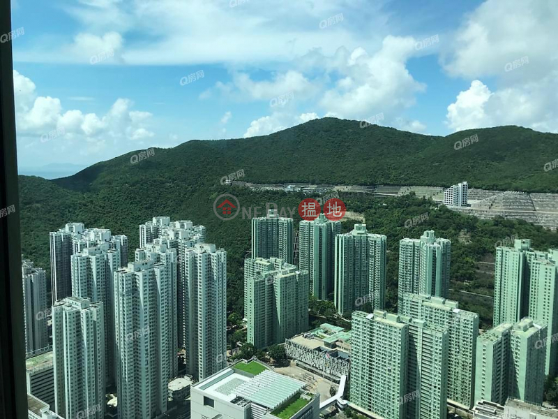 Property Search Hong Kong | OneDay | Residential, Sales Listings, Tower 2 Island Resort | 2 bedroom High Floor Flat for Sale