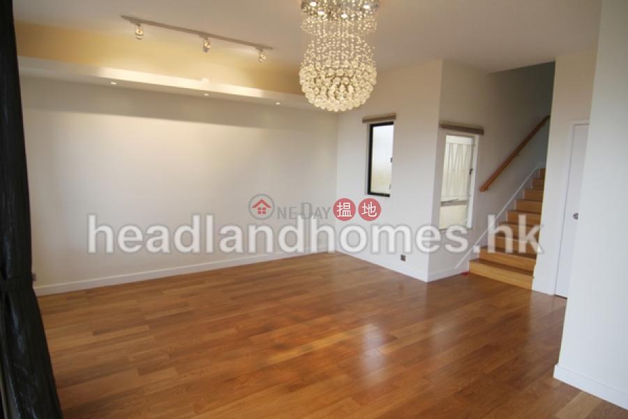 Property on Caperidge Drive   3 Bedroom Family Unit / Flat / Apartment for Sale Caperidge Drive   Lantau Island   Hong Kong, Sales HK$ 14.5M