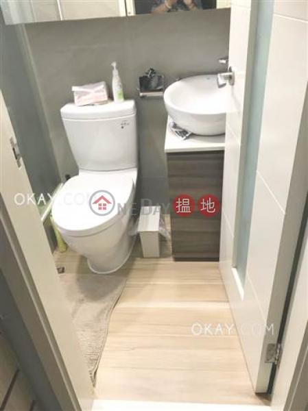 3房1廁《聚安閣出售單位》|灣仔區聚安閣(Palm Court)出售樓盤 (OKAY-S72250)
