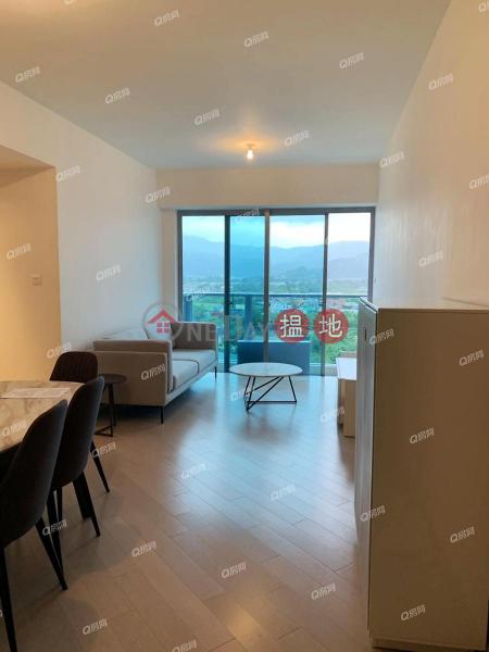 Park Circle   3 bedroom Flat for Rent 18 Castle Peak Road-Tam Mi   Yuen Long   Hong Kong, Rental HK$ 21,500/ month