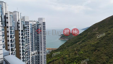 Larvotto | 2 bedroom High Floor Flat for Sale|Larvotto(Larvotto)Sales Listings (QFANG-S94717)_0