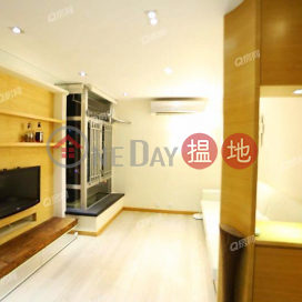 Block 17 On Ming Mansion Sites D Lei King Wan | 2 bedroom High Floor Flat for Sale|Block 17 On Ming Mansion Sites D Lei King Wan(Block 17 On Ming Mansion Sites D Lei King Wan)Sales Listings (QFANG-S89991)_3