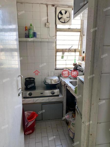 香港搵樓 租樓 二手盤 買樓  搵地   住宅出售樓盤 景觀開揚,實用兩房,鄰近地鐵,綠表《東逸樓買賣盤》