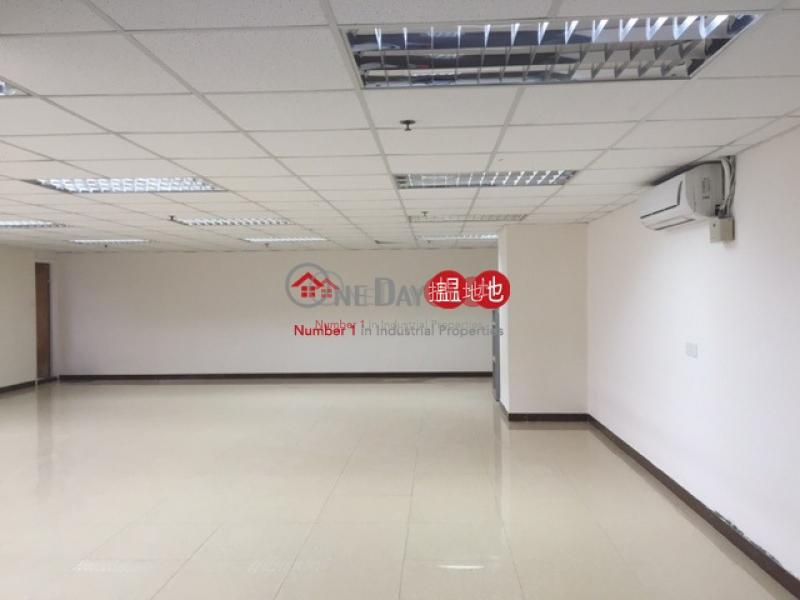 城市景 1 Sui Wo Road | Sha Tin | Hong Kong | Rental | HK$ 25,000/ month