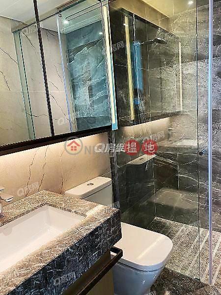 MALIBU日出康城5A期 高層 住宅-出售樓盤HK$ 1,700萬