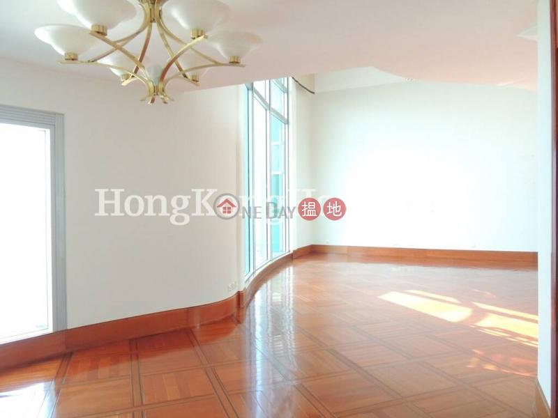 御峰-未知住宅出租樓盤|HK$ 148,000/ 月
