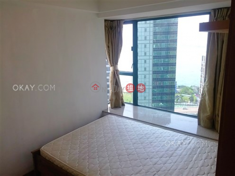 Elite\'s Place | High | Residential Rental Listings | HK$ 28,000/ month