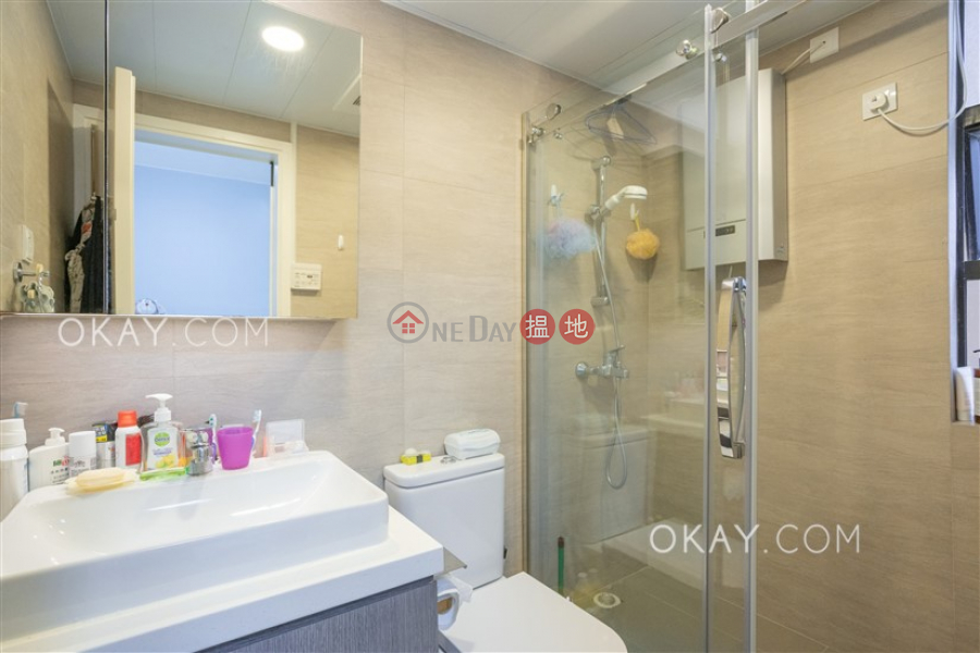 Ronsdale Garden Low   Residential, Rental Listings, HK$ 29,500/ month