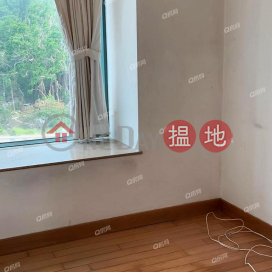 POKFULAM TERRACE | 3 bedroom Low Floor Flat for Sale|POKFULAM TERRACE(POKFULAM TERRACE)Sales Listings (XGGD811200104)_0