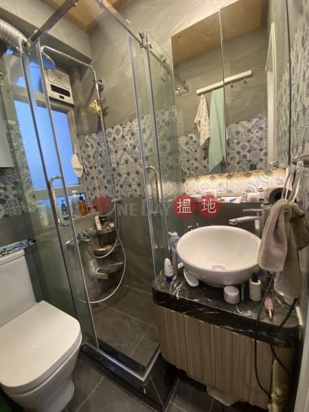 桃李園低層|住宅-出租樓盤-HK$ 20,000/ 月