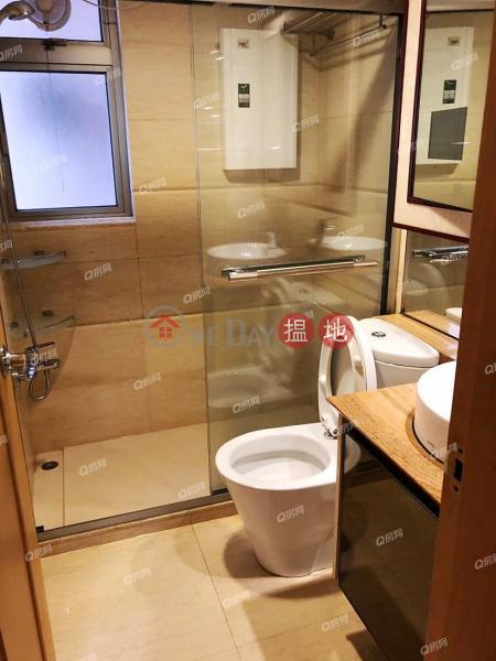 景觀開揚 交通方便 間格實用《君匯港6座租盤》-8海輝道 | 油尖旺香港出租|HK$ 28,000/ 月