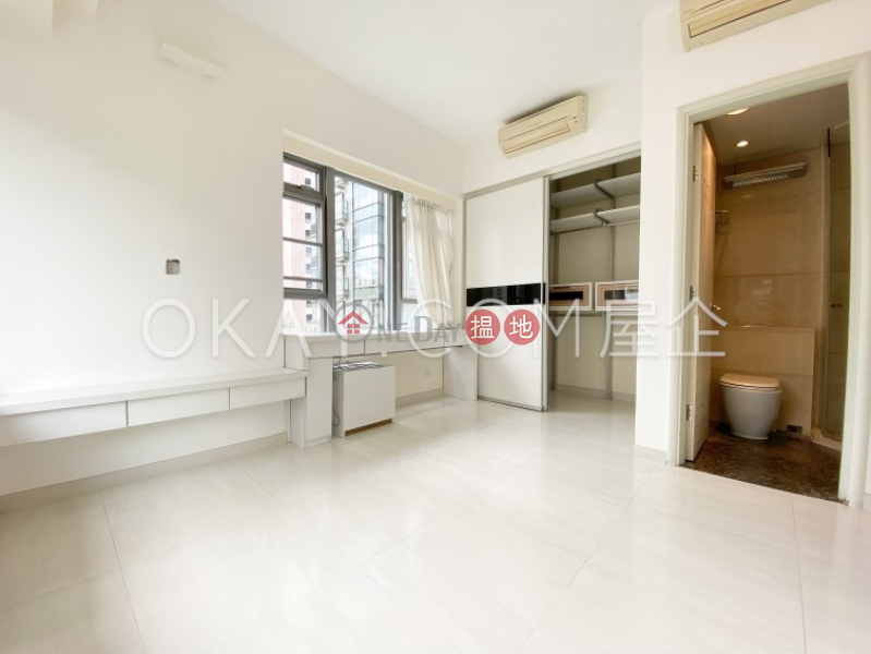 Property Search Hong Kong   OneDay   Residential Rental Listings   Gorgeous 2 bedroom with balcony & parking   Rental