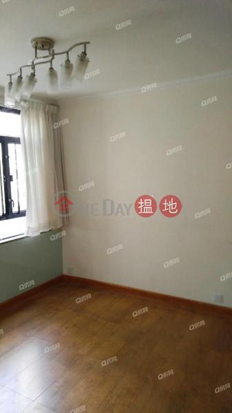 Heng Fa Chuen Block 33 Low | Residential Rental Listings | HK$ 24,000/ month