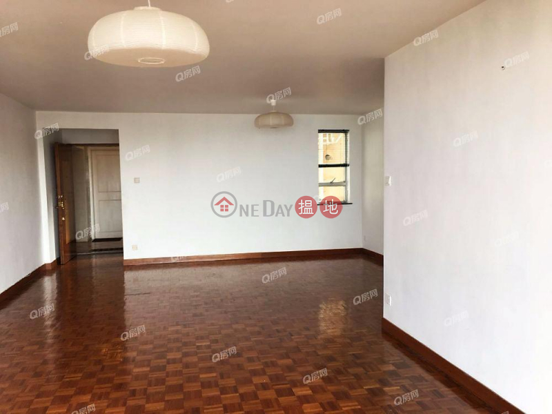 Block 19-24 Baguio Villa | 3 bedroom Mid Floor Flat for Rent 550 Victoria Road | Western District Hong Kong | Rental HK$ 55,000/ month