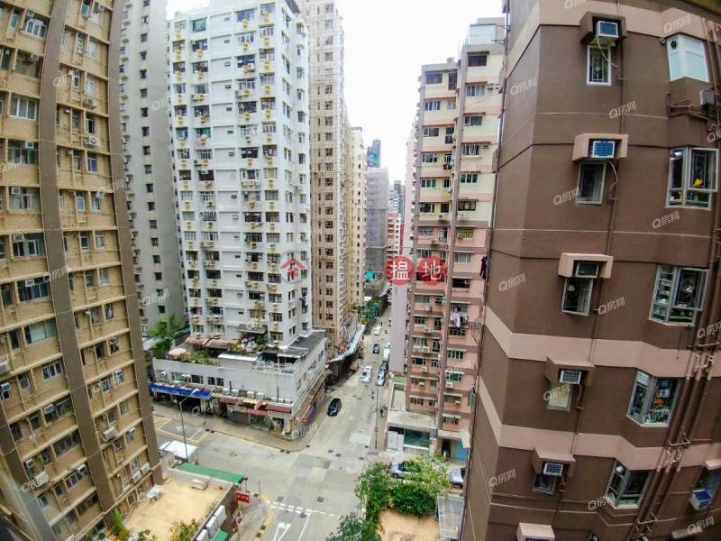 Happy House | High Residential | Rental Listings HK$ 28,000/ month