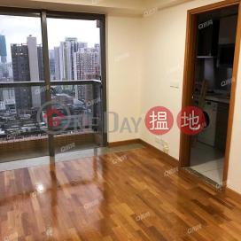 Heya Green | 2 bedroom Flat for Rent|Cheung Sha WanHeya Green(Heya Green)Rental Listings (XGJL965300077)_0