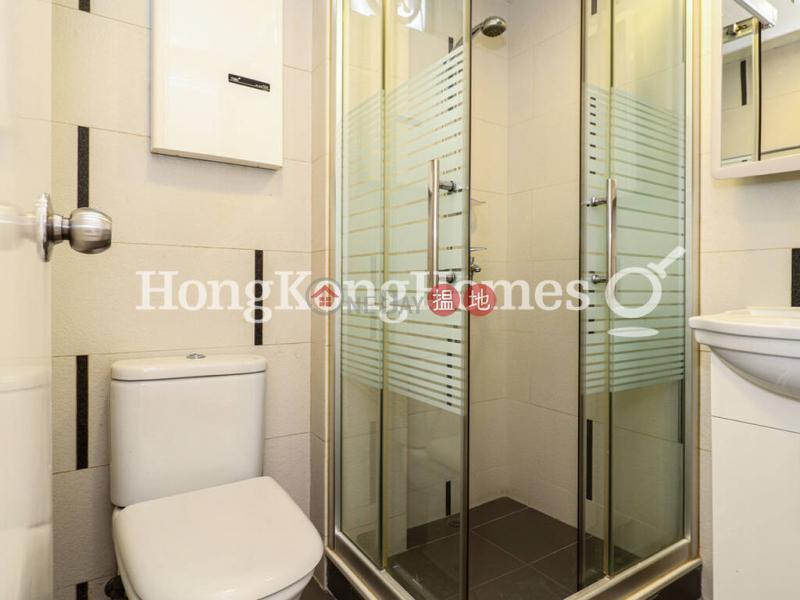 HK$ 39,000/ 月 華登大廈 灣仔區華登大廈三房兩廳單位出租