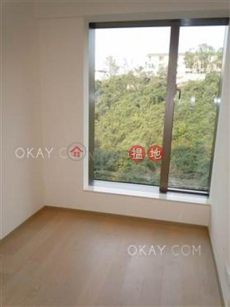 新翠花園 3座高層-住宅出租樓盤HK$ 56,000/ 月