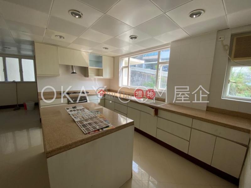 淺水灣大廈 A座-高層住宅出租樓盤 HK$ 150,000/ 月