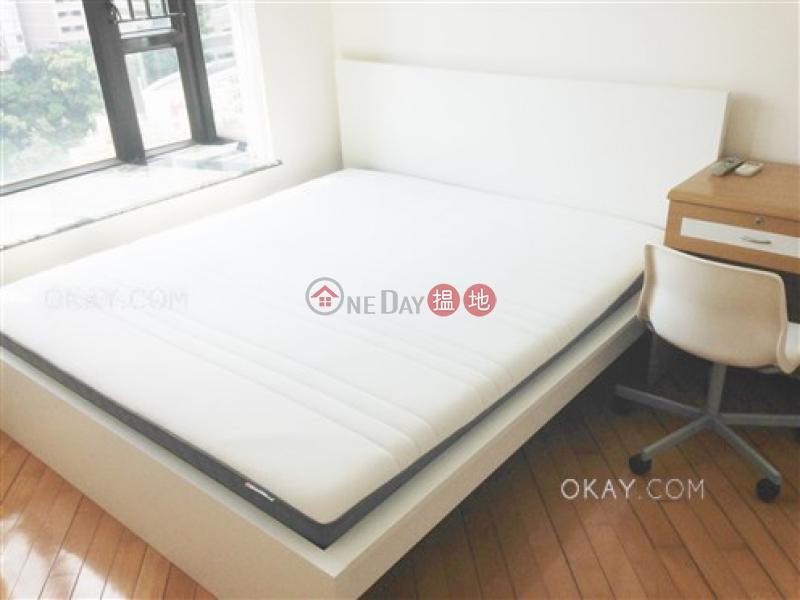 Le Sommet High | Residential, Rental Listings, HK$ 42,000/ month