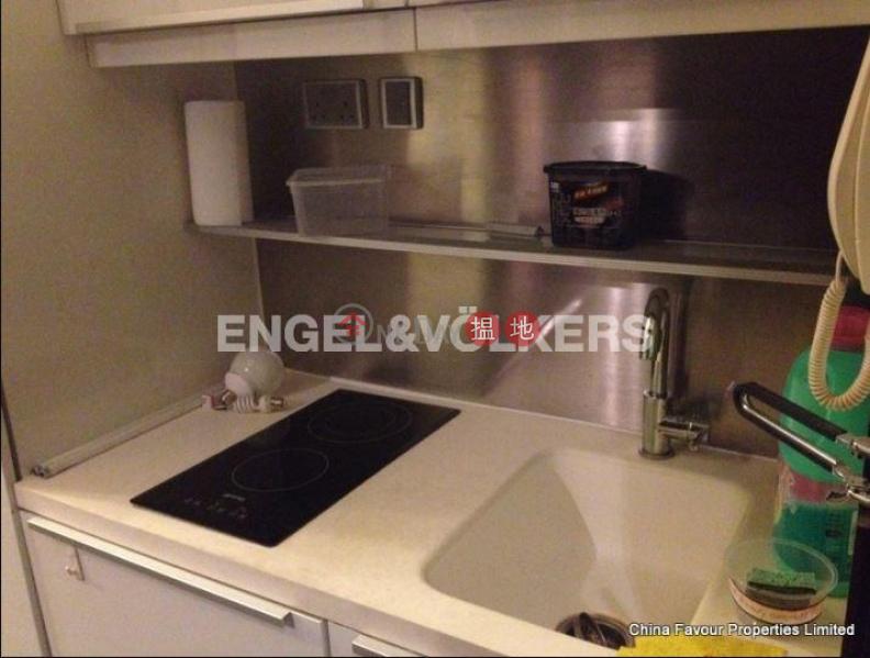 嘉薈軒|請選擇-住宅|出租樓盤-HK$ 23,000/ 月