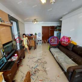Yu Wing House (Block A) Yu Ming Court | 3 bedroom Flat for Sale|Yu Wing House (Block A) Yu Ming Court(Yu Wing House (Block A) Yu Ming Court)Sales Listings (XGXJ612400306)_0