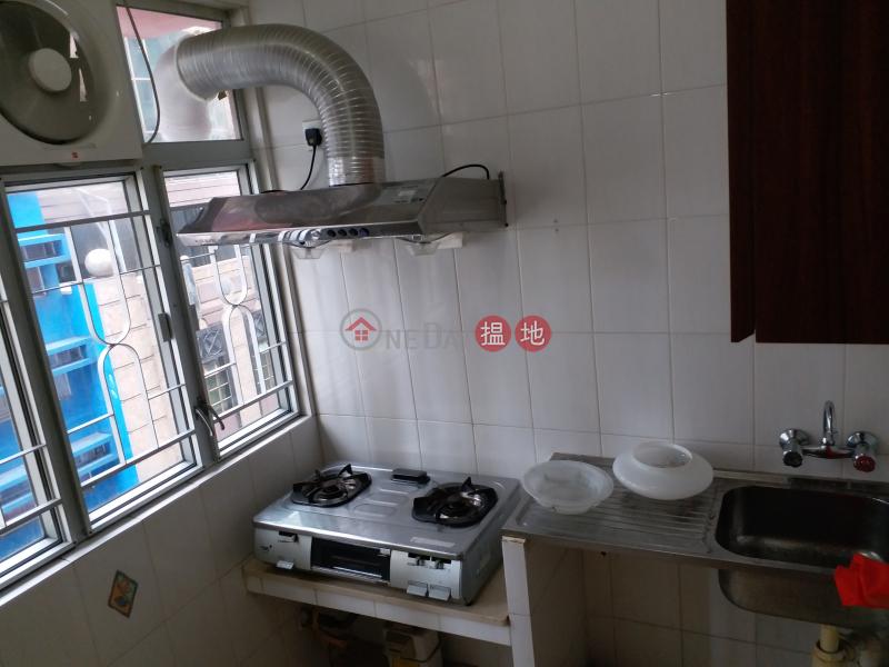 12校網, Ming Fung Building 明豐大廈 Rental Listings | Wan Chai District (CF-RE-52)