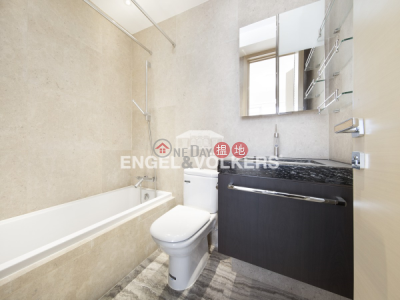 Marinella Tower 3 Please Select Residential | Rental Listings | HK$ 80,000/ month