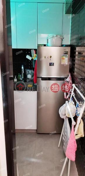 靚裝實用 , 風水極好《怡豐大廈買賣盤》 怡豐大廈(Yee Fung Building)出售樓盤 (QFANG-S98135)