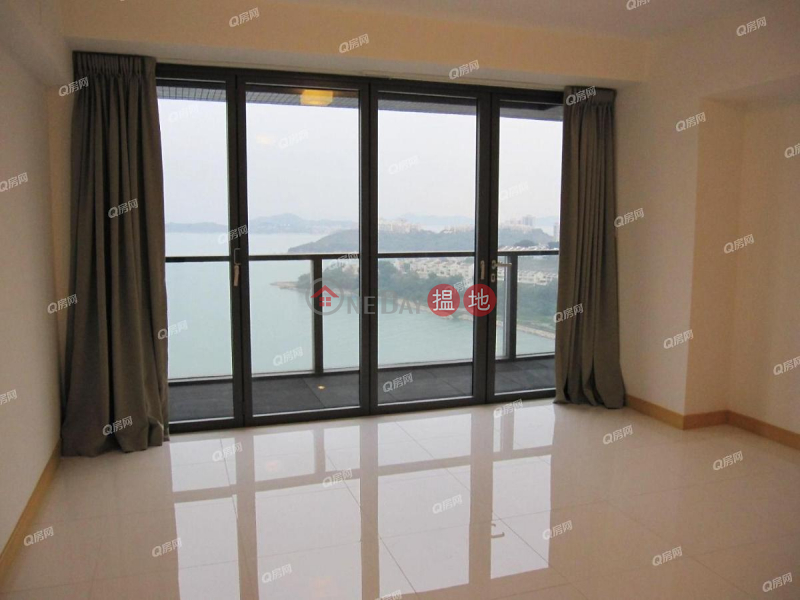 HK$ 72,000/ month, Discovery Bay, Phase 14 Amalfi, Amalfi One Lantau Island Discovery Bay, Phase 14 Amalfi, Amalfi One | 4 bedroom High Floor Flat for Rent