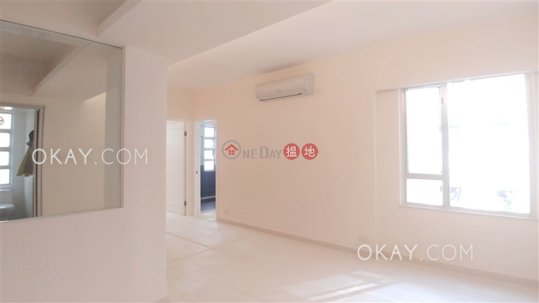 Property Search Hong Kong | OneDay | Residential, Rental Listings, Gorgeous 2 bedroom in Happy Valley | Rental