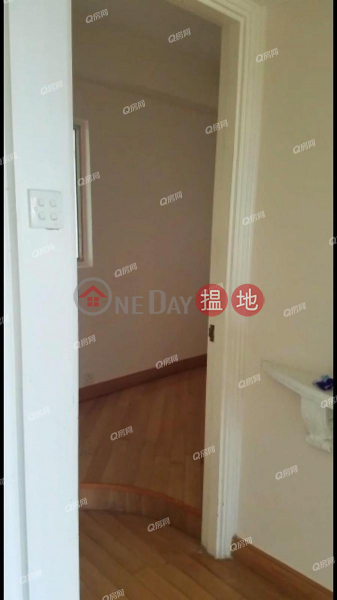 豪宅地段,開揚遠景,地段優越《寶馬山花園買賣盤》-1寶馬山道 | 東區-香港-出售|HK$ 1,280萬