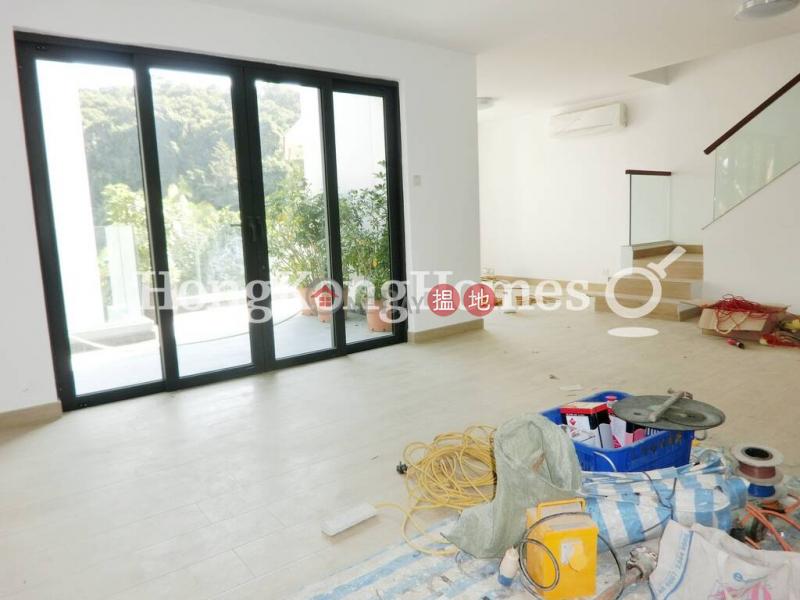 下洋村91號|未知住宅-出租樓盤HK$ 58,000/ 月