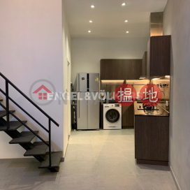 2 Bedroom Flat for Rent in Happy Valley|Wan Chai District15-17 Village Terrace(15-17 Village Terrace)Rental Listings (EVHK60028)_0