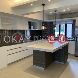 Efficient 3 bed on high floor with balcony & parking | Rental|Kenville Building(Kenville Building)Rental Listings (OKAY-R11860)_3
