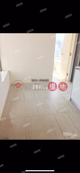 Property Search Hong Kong | OneDay | Residential Sales Listings Jade Suites | 1 bedroom Mid Floor Flat for Sale