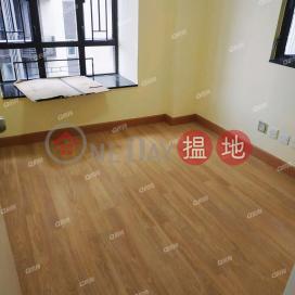 Tycoon Court | 2 bedroom Mid Floor Flat for Rent|Tycoon Court(Tycoon Court)Rental Listings (XGGD694000054)_0