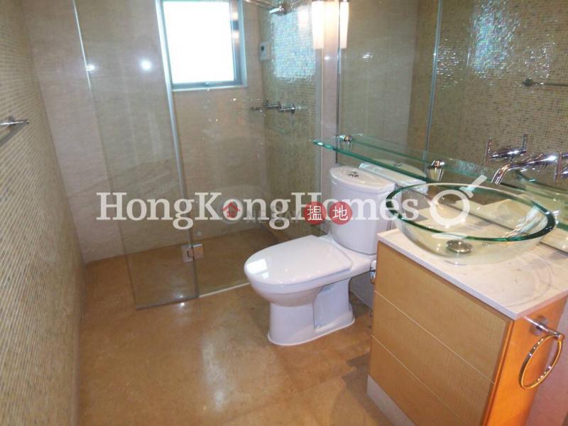 貝沙灣2期南岸|未知住宅-出售樓盤HK$ 4,180萬