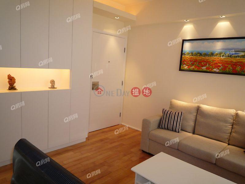 百合苑中層住宅 出售樓盤HK$ 990萬