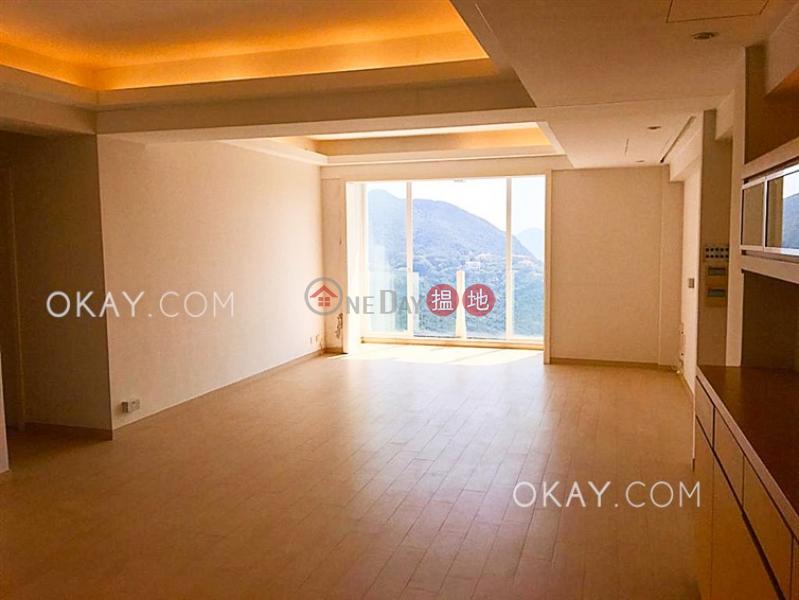 2房2廁,實用率高,極高層,海景《環翠園出租單位》|環翠園(Villa Verde)出租樓盤 (OKAY-R32147)
