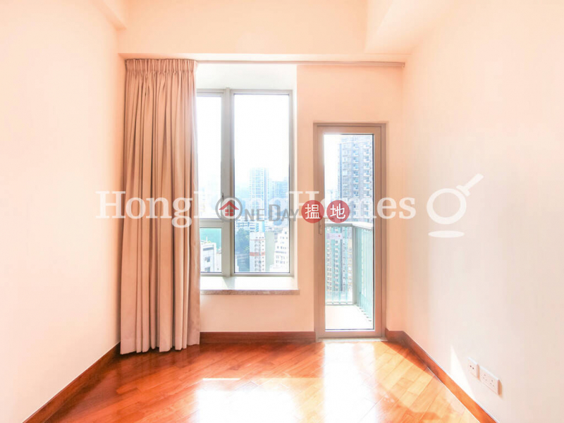 1 Bed Unit at The Avenue Tower 3 | For Sale | The Avenue Tower 3 囍匯 3座 Sales Listings