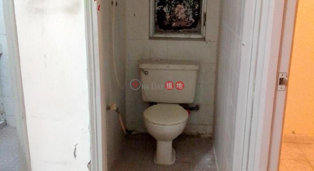 唐樓(可作樓上舖) 4132青山公路洪水橋段   元朗香港-出租 HK$ 7,500/ 月