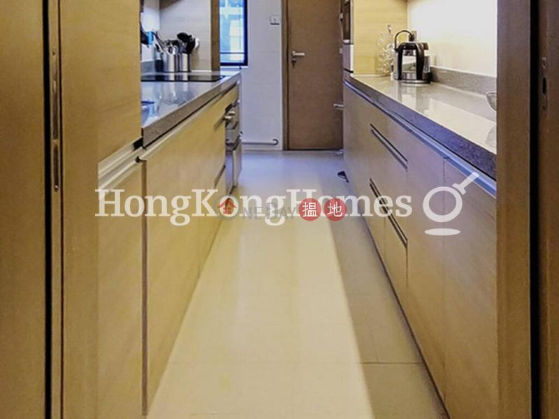 HK$ 3,780萬雅苑西區雅苑三房兩廳單位出售