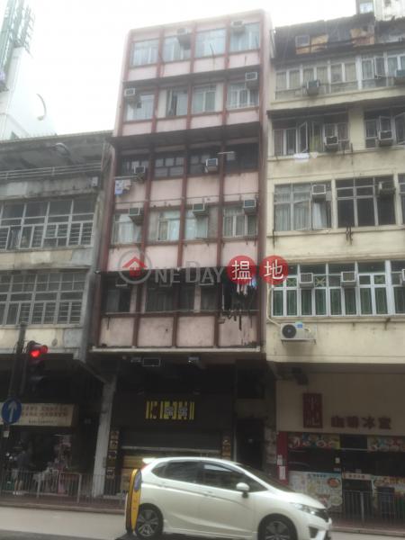 蕪湖街78A號 (78A Wuhu Street) 紅磡|搵地(OneDay)(1)